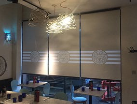 Bespoke Blinds