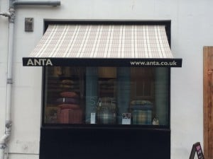 anta-w1-recover-existing-awning-in-clients-own-treated-fabric