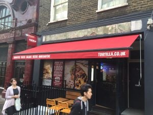 tortilla-russell-square-recover-awning-with-signwriting