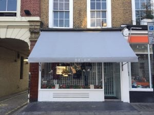 delam-new-cover-to-existing-traditional-awning